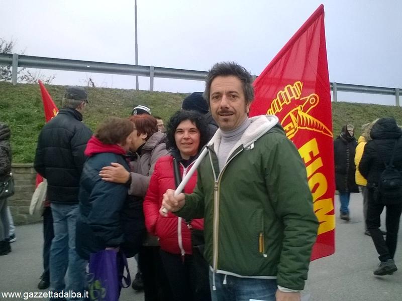 sciopero Mtm-Brc