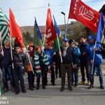 Giordano: sospesa la cessione del ramo post vendita