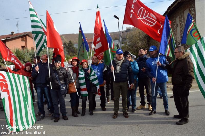 sciopero giordano vini valle talloria 1