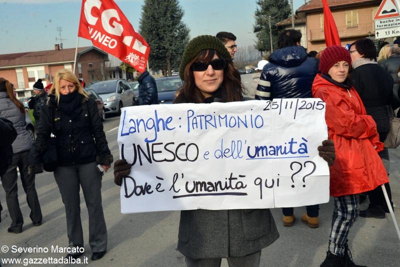 Cessione ramo post vendita Giordano vini, le dipendenti scrivono a Gazzetta