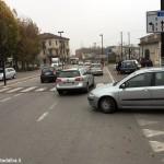 Polveri sottili: a Bra aria inquinata per 54 giorni
