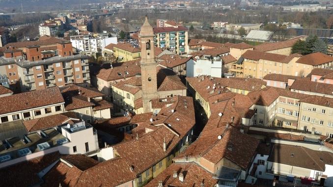 In san Giuseppe una conferenza sulle zone Unesco di Casale e Moncalvo