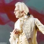 Preziosi è il Don Giovanni