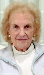 Angela Saglia Piobesi