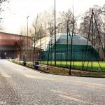 300 mila euro per gli impianti sportivi di Canale