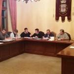Nuova unione tra Castellinaldo, Govone e San Martino Alfieri