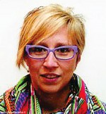 Ester Uziard Sommariva Bosco