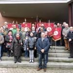 La Fidas di Montà festeggia i 200 donatori attivi
