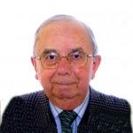 Bra: lutto per il padre del vicesindaco Fogliato