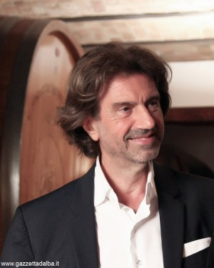 Gianni Martini