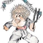 Intonando, la doppia magia di Vivaldi