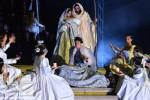 Le Notti della Natività Alba (7)