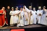 Le Notti della Natività Alba (9)