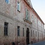 Cherasco: 450.000 euro dalla Regione per la scuola media
