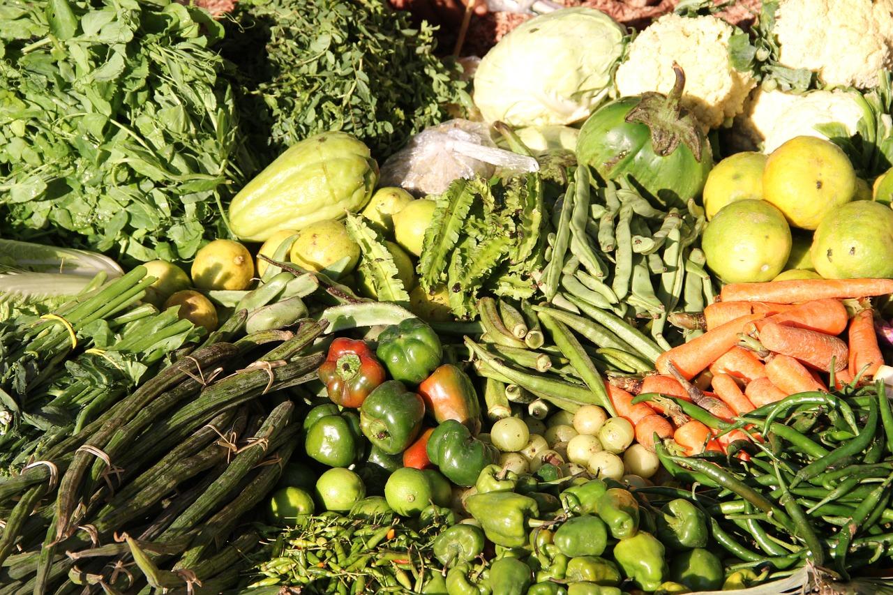 La Fondazione agroalimentare e l'Its si presentano