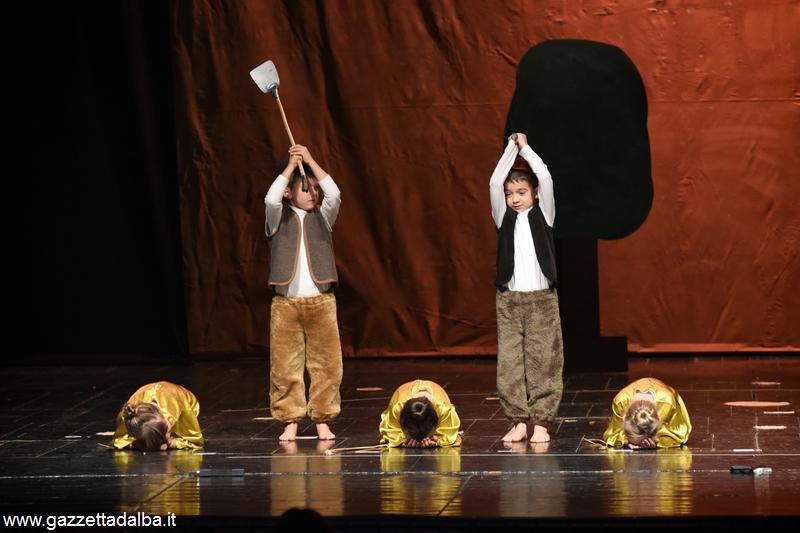 Teatro_Natale_2015_046