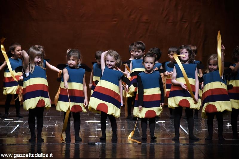 Teatro_Natale_2015_059