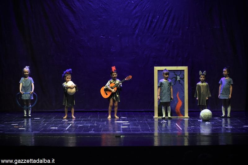 Teatro_Natale_2015_062