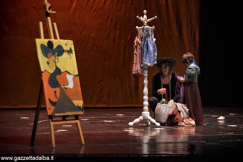 Teatro_Natale_2015_068