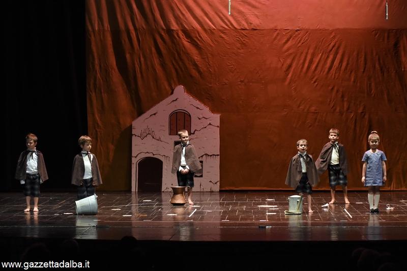 Teatro_Natale_2015_073