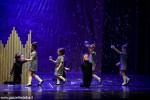Teatro_Natale_2015_096