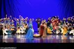 Teatro_Natale_2015_131