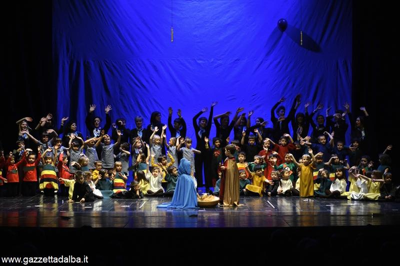 Teatro_Natale_2015_133