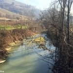Nel 2016 il torrente Tinella sarà più pulito