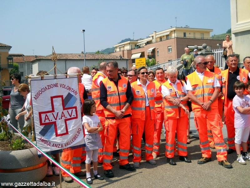 Volontari_Ambulanza_Vallebelbo