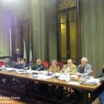 Alba: l'Amministrazione chiederà all'Asl l'istituzione di un registro tumori sul territorio