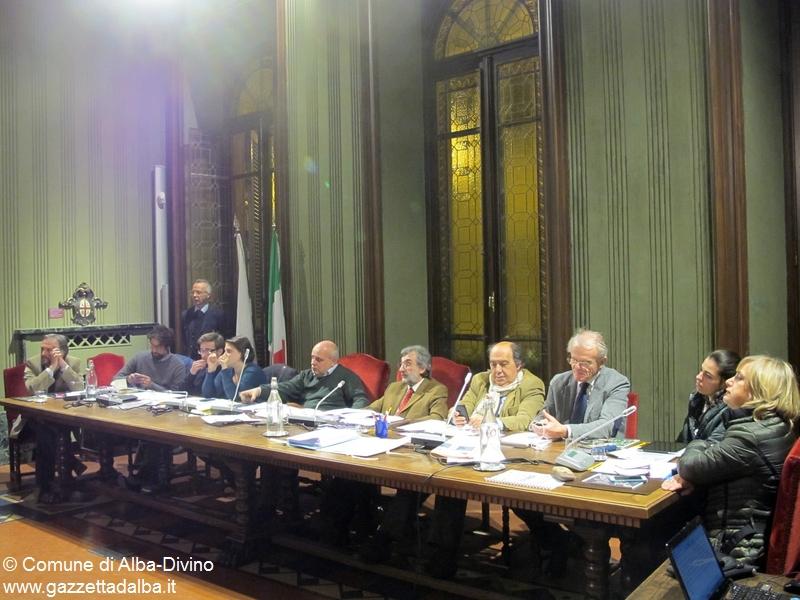 alba consiglio 30-11-2015