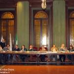 Alba: lavori pubblici per 5-6 milioni di euro da gennaio 2016