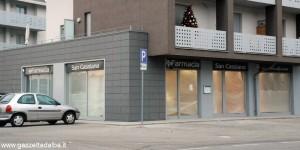 alba nuova farmacia san cassiano