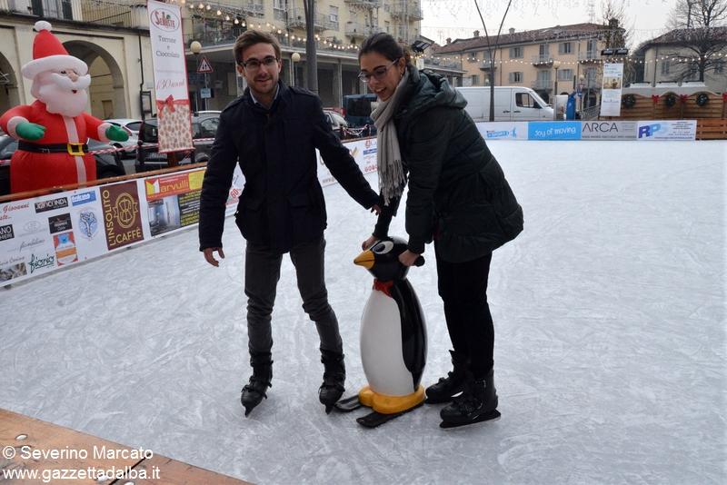 alba pista ghiaccio san giovanni_02