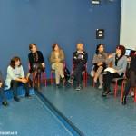 Alba, alla Moretta parte la scuola digitale