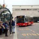 Astigiani lasciate l'auto a casa: bus gratis anche il 19 e 23 dicembre