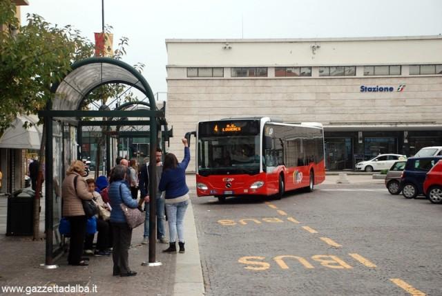 asti fermata bus