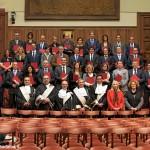 Banca d'Alba investe in formazione: 31 dipendenti completano il Master