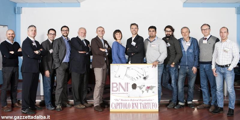 bni-network-business-tartufo-alba-langhe
