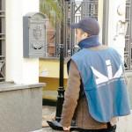 Alba: un alloggio confiscato alla camorra