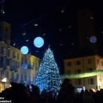 Alba, Capodanno in piazza Duomo con Nutella party e musica dal vivo