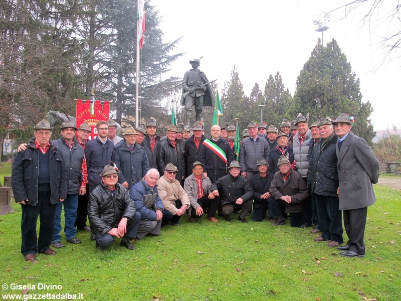 commemorazione-caduti-alba-dicembre2015