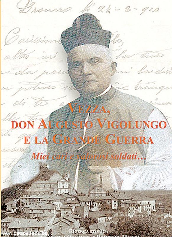 copertina vigolungo