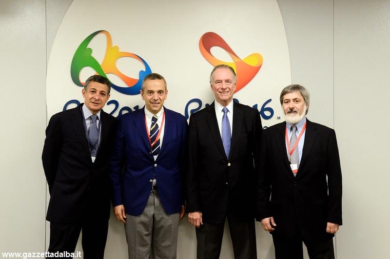 dirigenza-mondo-comitato-olimpiadi-rio-2016