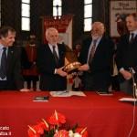Festa sociale della Famija albèisa: la fotogallery