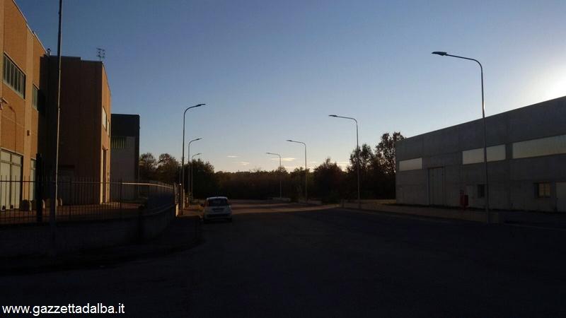 lampioni Montà (2)