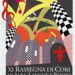 Rassegna dei cori di Alba, Langhe e Roero: ultimo appuntamento in San Domenico