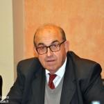Morto Mario Riu, sindaco di Caramagna e vicepresidente della Provincia
