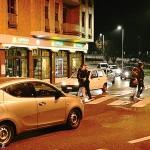 Alba, Canova vuole un semaforo in piazza Ferrero