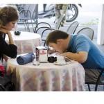 Disabilità: su YouTube un filmato racconta le attività del progetto VelA